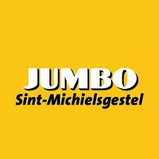 Sponsor Jumbo Sint-Michielsgestel