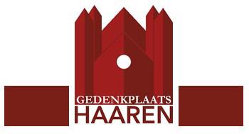 Sponsor Stichting Gedenkplaats Haaren